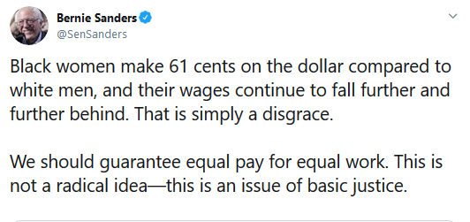 Bernie 61 wages.PNG
